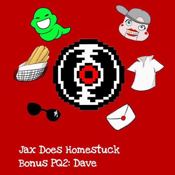 PQ2: Dave Image