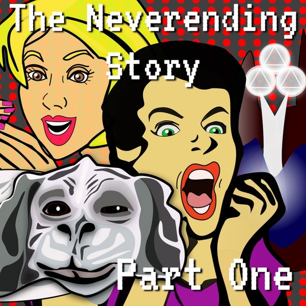 The Neverending Story Episode 5 Part 1 Image