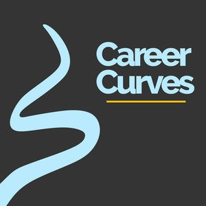 Career Curves