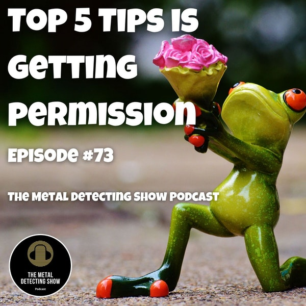 Top 5 Tips for Getting Permissions Image