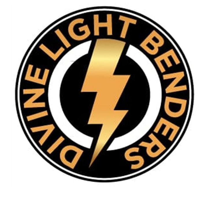 The Divine LightBenders (TDLB) 411