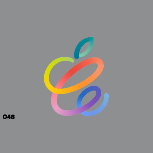 Do NOT buy the new Apple M1 iPad Pro!