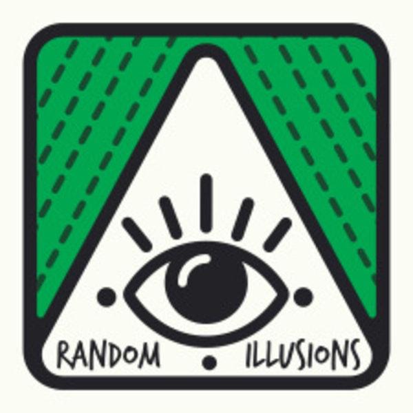 Random Illusions Trailer