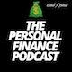 The Personal Finance Podcast Album Art