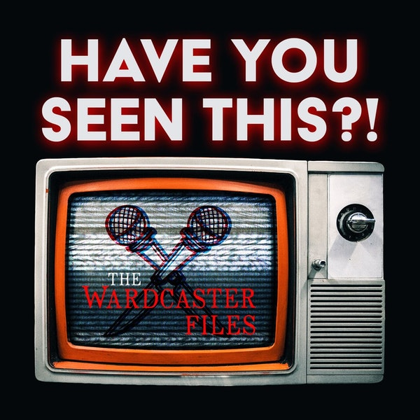 Have You Seen This?! Click For Murder S1E7