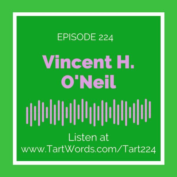 Vincent H. O'Neil