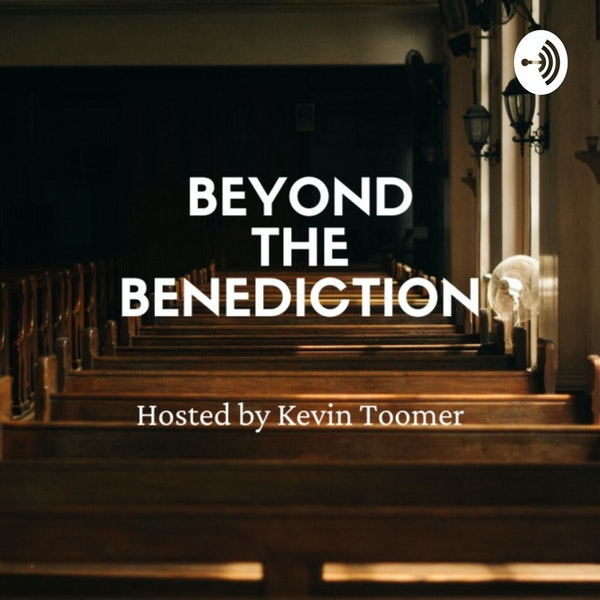 Beyond The Benediction (Trailer) Image