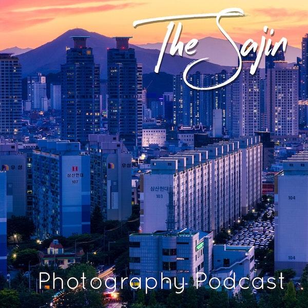 Season 3 - Episode 2: Changing the Image of Ulsan Image