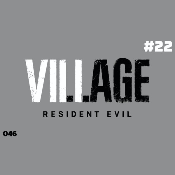 What a time to be a Resident Evil fan! - GWS #022