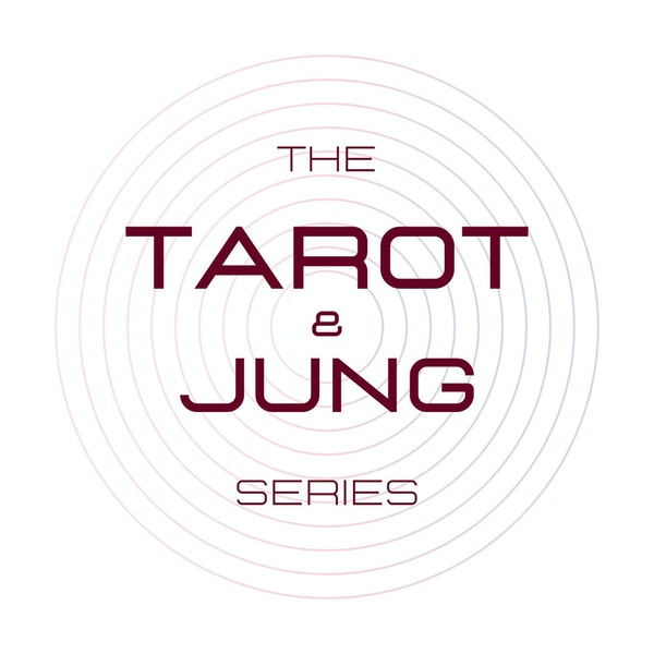 Tarot & Jung Pt I - What Is Jungian Psychology?