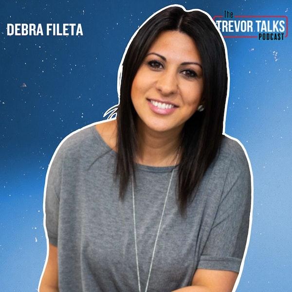 Debra Fileta Image
