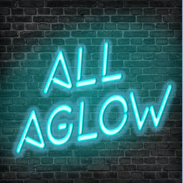ALL AGLOW Image