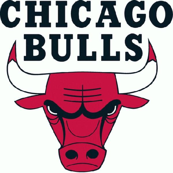 Great NBA Games - Michael Jordan 63 points (1986 Playoffs) - Bulls at Celtics - AIR044 Image