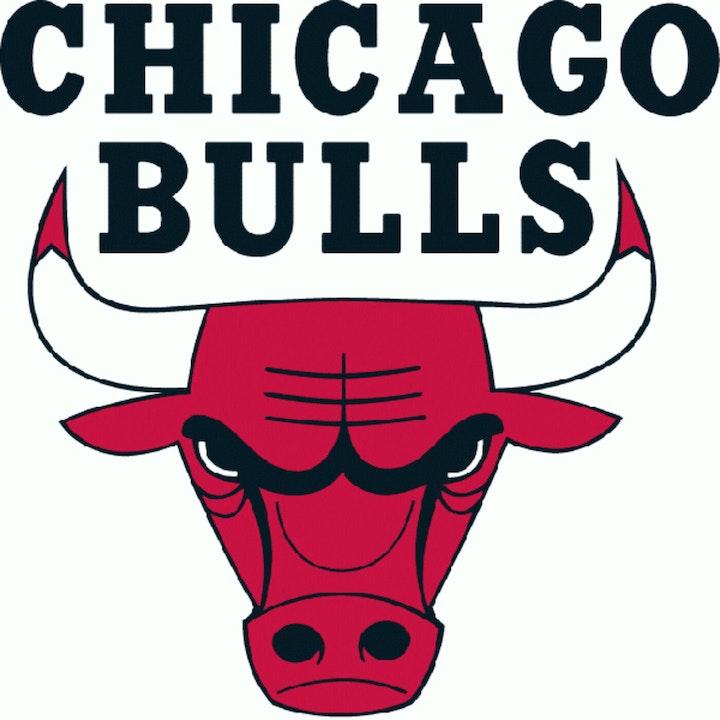 Great NBA Games - Michael Jordan 63 points (1986 Playoffs) - Bulls at Celtics - AIR044