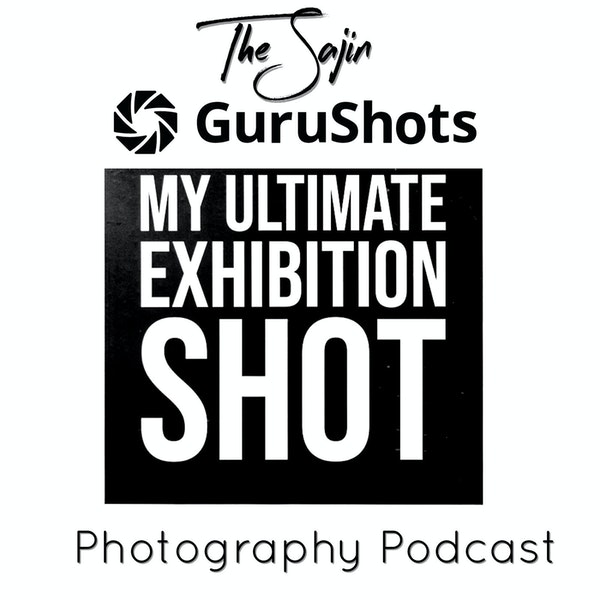 Season 3 - Episode 9: GuruShots Exhibition in Seoul Image