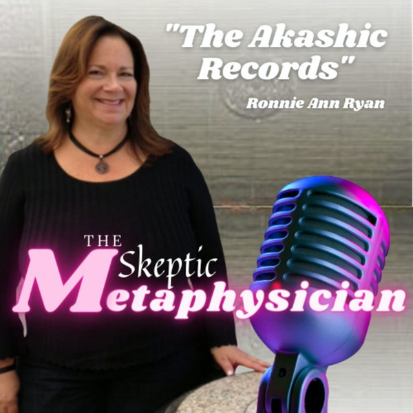 What Are the Akashic Records and How To Use Them Image