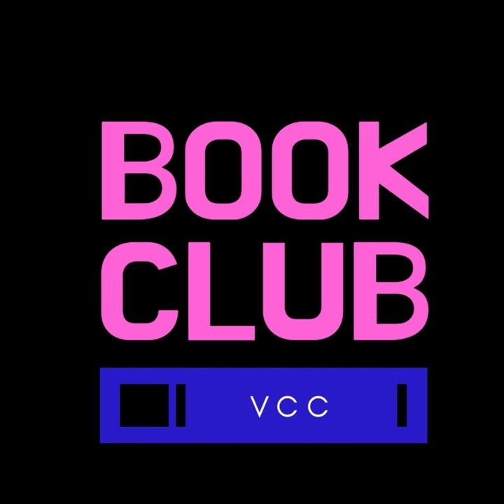 VCC Book Club The Slight Edge Chapter 11 Turn Your Dreams into Reality