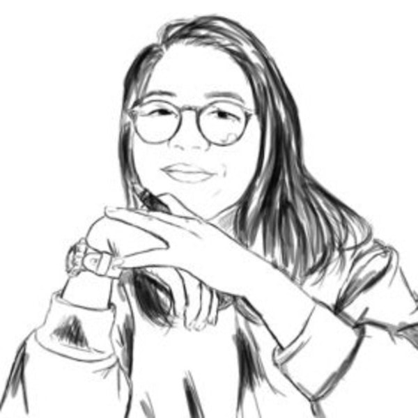 Kaki Okumura: Japanese Principles to Live a Longer & Happier Life