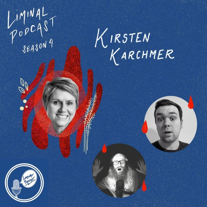 Finding Your Instrument of Unfair Advantage, with Kirsten Karchmer