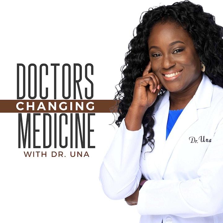 Doctors Changing Medicine