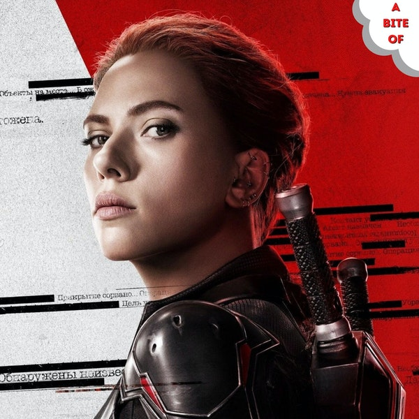 Black Widow Spoiler Review Image