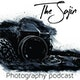 The Sajin Photography Podcast Album Art