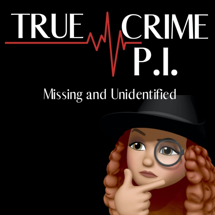 Saginaw John Doe - Unidentified, Carbon County Jane Doe and Grace Doe-Indentified