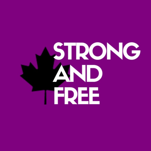 Canada Votes: The Peoples Party of Canada