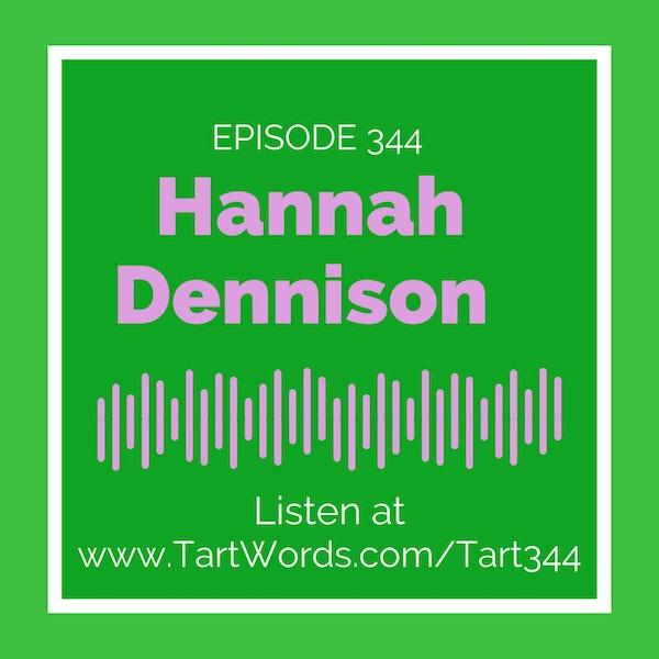 Hannah Dennison