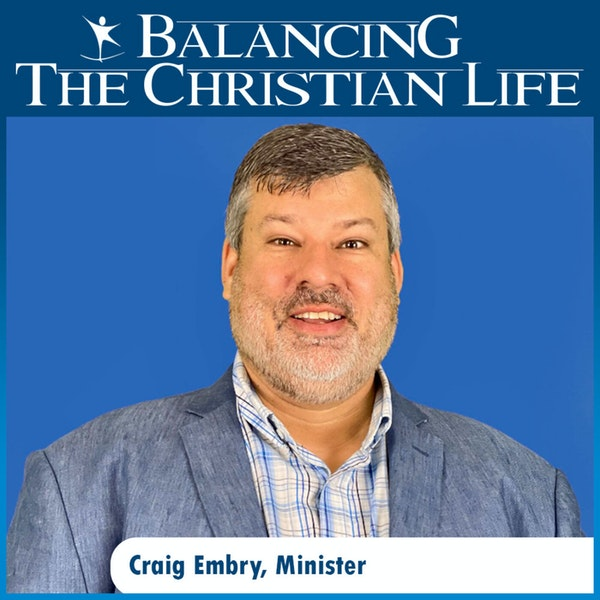 Keeping it in the family, an interview with Craig Embry Image