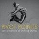 Pivot Points Album Art