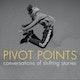 Pivot Points Album Art