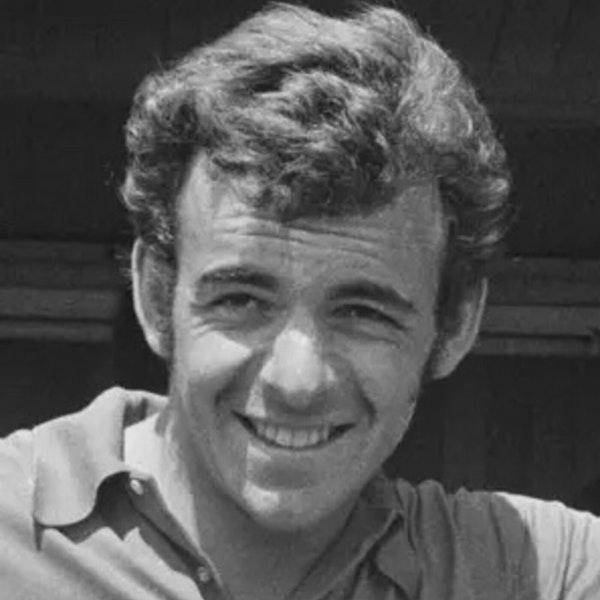 Tony Jacklin - Part 1 (The Early Years) Image