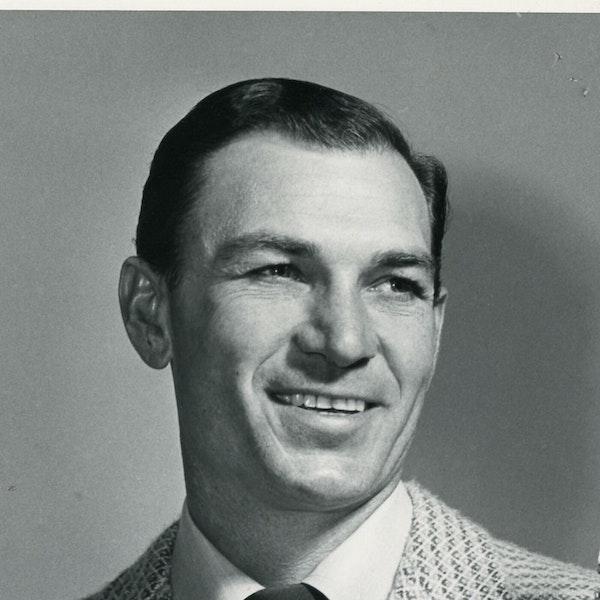 The Ben Hogan Foundation - Robert Stennett, CEO Image