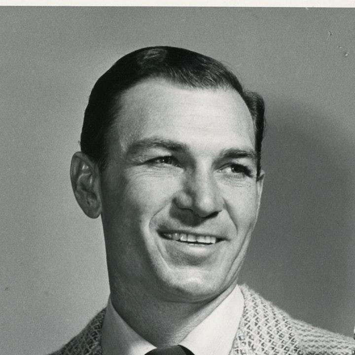 The Ben Hogan Foundation - Robert Stennett, CEO
