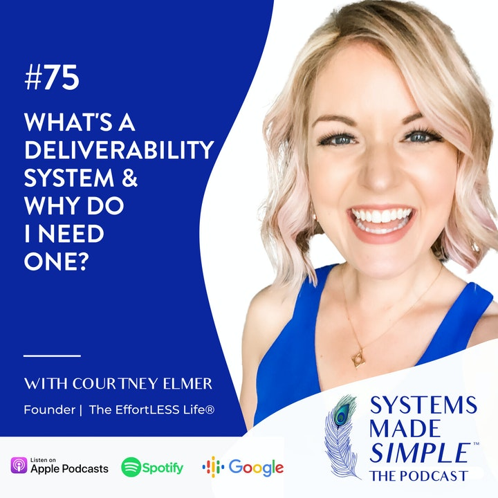 What's a Deliverability System & Why Do I Need One?
