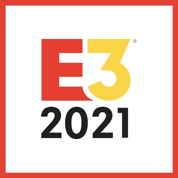 E3 Excitement and Predictions Check-In! Image