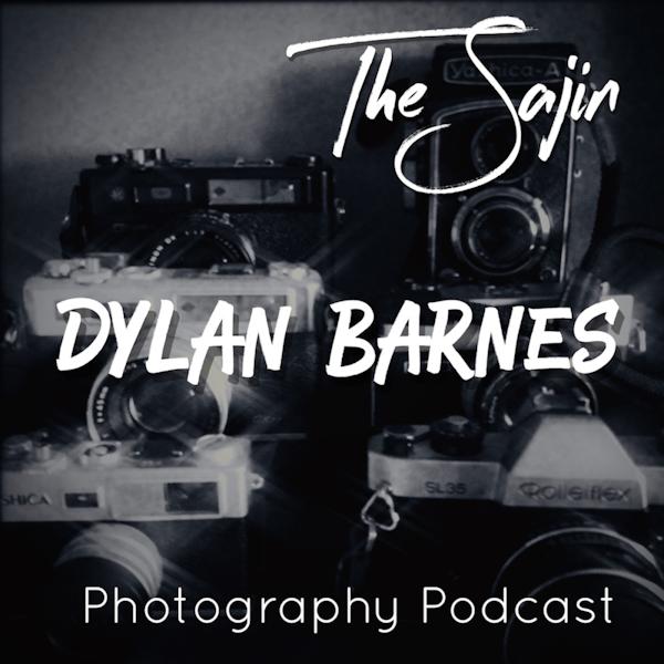 Season 2 - Episode 12: Dylan Barnes Image