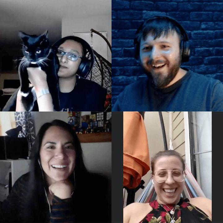 UT Austin Coding Bootcamp (Trilogy) Review