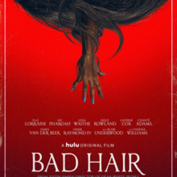 Bad Hair Image