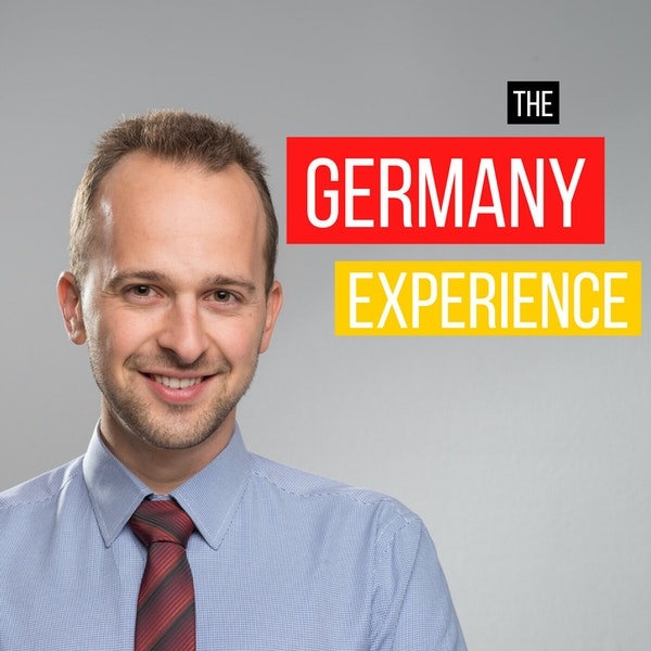 The job application process in Germany: Misconceptions, insights and tips (Ivan from Bulgaria)