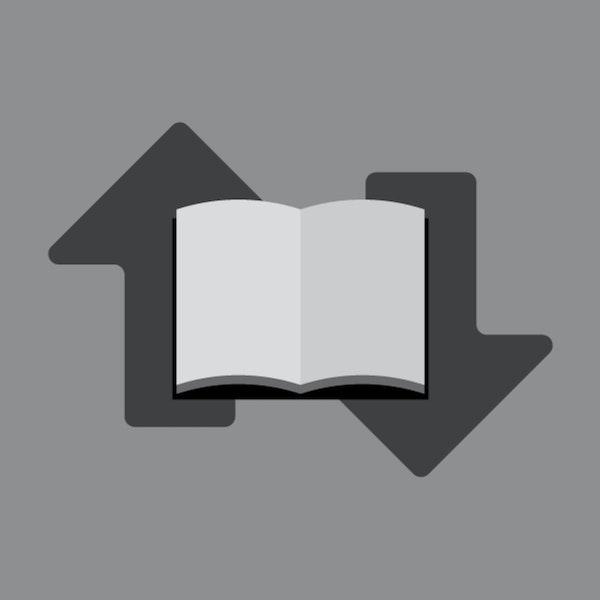 High Tech Low Tech – The Book