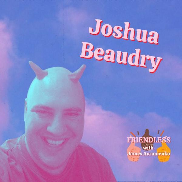 Joshua Beaudry Image