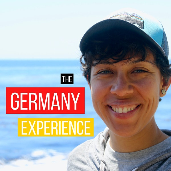 Cost of living in Germany in 2021 (Jen from Simple Germany)