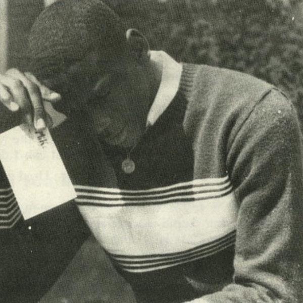 Michael Jordan's April Fools' Day history - BTG-5 Image
