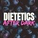 Dietetics After Dark Album Art