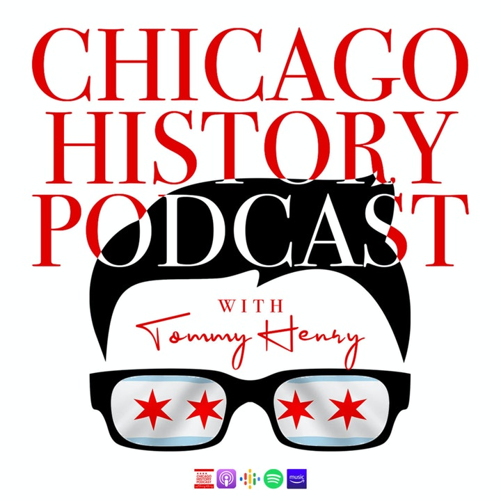 Episode 212 - School By Radio: The 1937 Polio Outbreak in Chicago