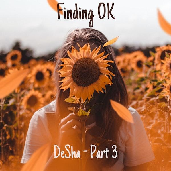 DeSha - Part 3 Image