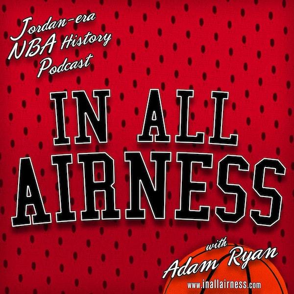 NBA trivia: player nicknames (1950s to 1990s - 30 questions via Basketball-Reference) - AIR124 Image