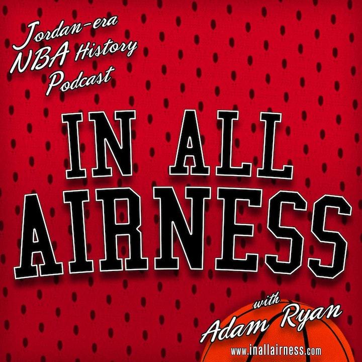 NBA trivia: player nicknames (1950s to 1990s - 30 questions via Basketball-Reference) - AIR124